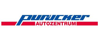 Autozentrum Purucker, Feucht